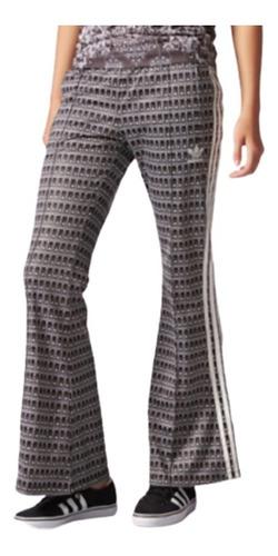 Pantalon adidas Originals Pavao Pant