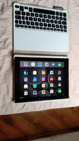 iPad 4 16gb Wifi Em Excelente Estado Com Pouco Uso