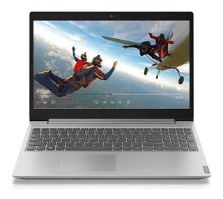 Notebook Lenovo L340-15iwl I3-8145u 1 Tb 8gb 15.6