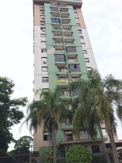 Residencial Victória Vila Cachoeirinha - 239