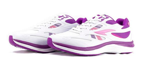 Rs21 | Zapatos Deportivos