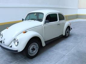 Volkswagen Fusca 32km Originais