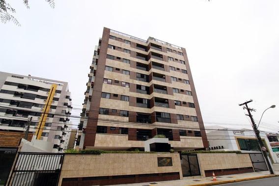 Apartamento Em Ponta Verde, Maceió/al De 90m² 3 Quartos À Venda Por R$ 375.000,00 - Ap422061