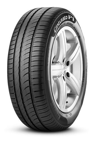Imagen 1 de 2 de Neumático Pirelli Cinturato P1 185/65 R15 92 H