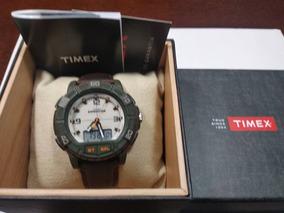 Relógio Timex Expedition