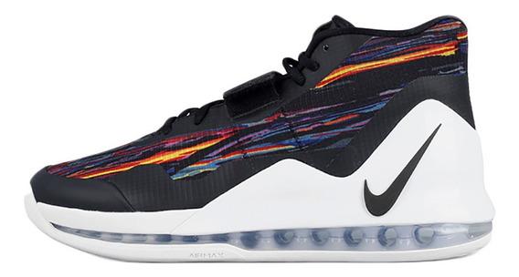 Zapatillas Básquet Nike para Hombre en Mercado Libre Argentina