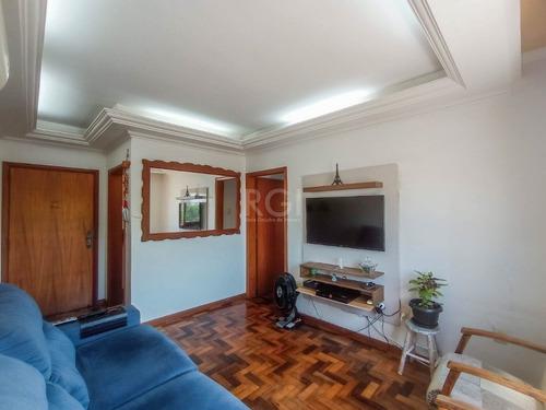 Conjunto/sala Em Passo Da Areia - El56357309