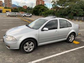 Volkswagen Jetta Versión Classic At.