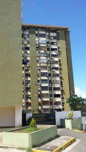 Apartamento En Venta - Alta Vista Ciudad Jardin