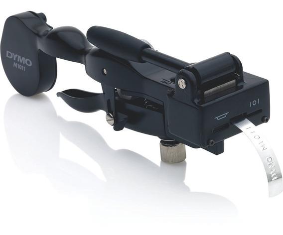 Rotulador Manual Rhino M1011 Dymo Etiquetador Etiquetas