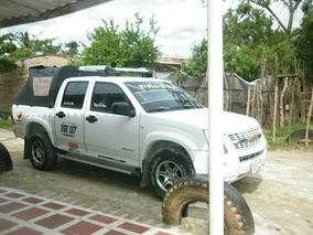 Vendo Camioneta Mas Información 3004255338