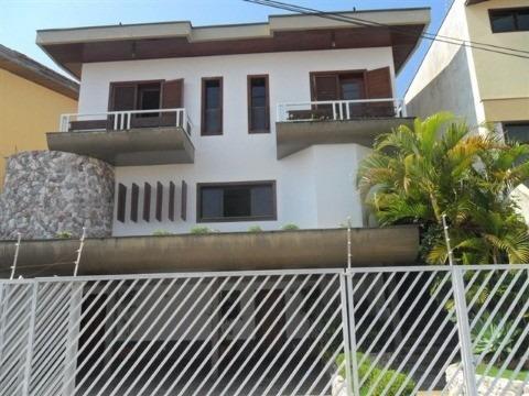 Casa Á Venda No Parque Campolim - Sorocaba/sp - Ca08046 - 4226405
