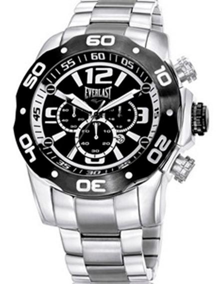 Relógio Everlast - E548