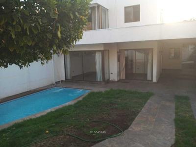 Cerro Alegre / La Escuela C_1003375