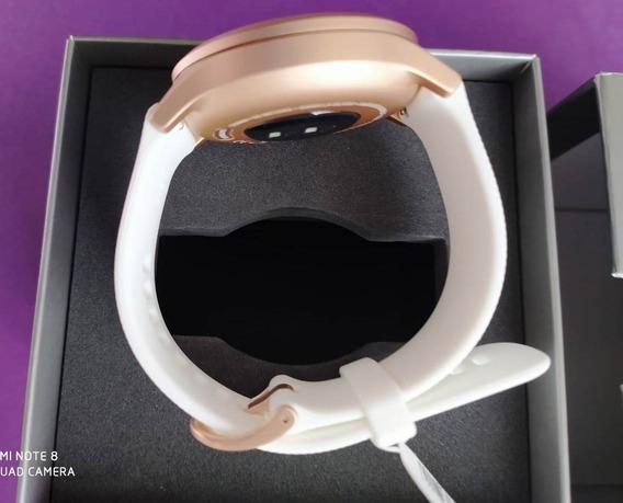 Garmin Vívomove® Style Hybrid Smartwatch For Men And Women