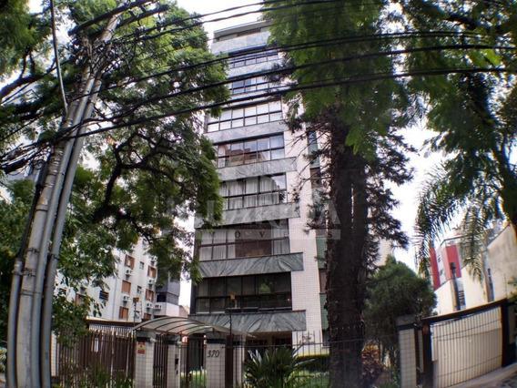 Apartamento - Petropolis - Ref: 168667 - V-168667