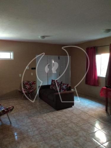 Imagem 1 de 11 de Casa Com 2 Dormitórios À Venda, 100 M² Por R$ 350.000 - Antônio Diogo - Fortaleza/ce - Ca0349