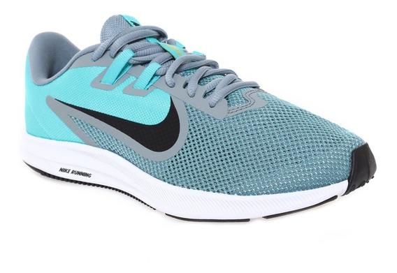 Tenis Nike Downshifter 9 Dama