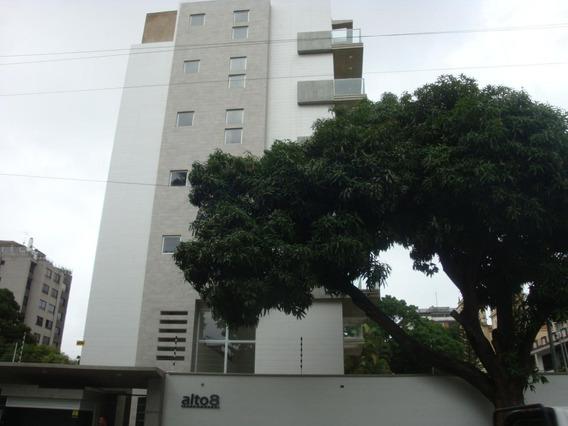 Apartamentos En Venta Cam 13 Co Mls #19-11869 -- 04143129404
