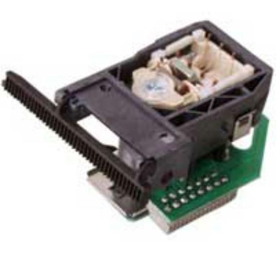 Unidade Leitor Optica Vam2201 Vam 2201 Original Novo