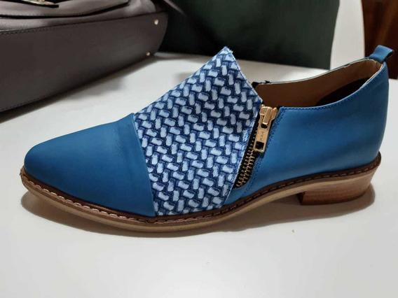 Zapatos De Mujer Talle 38