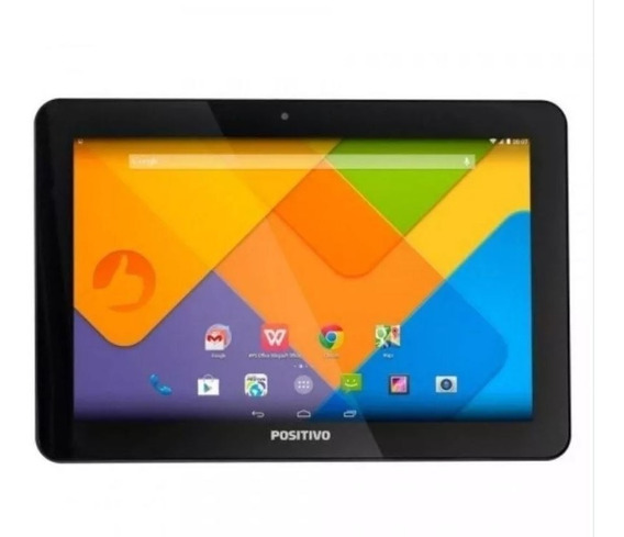 Tablet 10 Pol. T1060 Quad Core Bluetooth / 3g / Wifi / 16gb