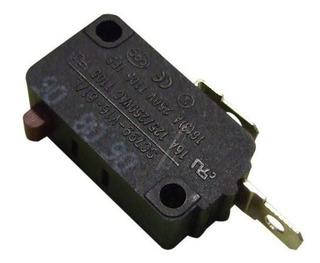 Lg 3b73362f Interruptor De Puerta