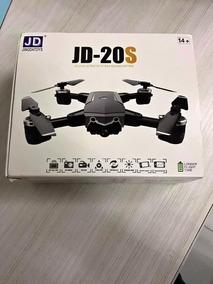 Drone Jd-20s
