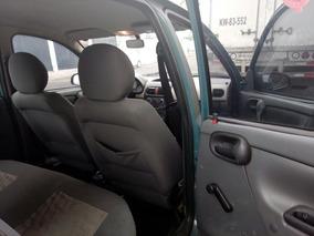 Vendo Chevrolet Chevy 5 Puertas