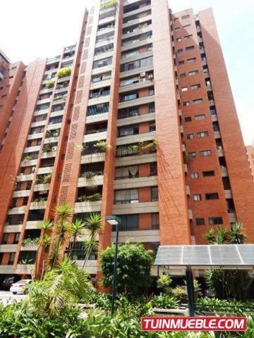 Apartamentos En Venta 18-14675 Adriana Di Prisco 04143391178