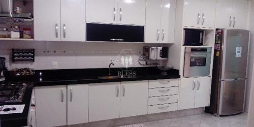 Casa - Ca00212 - 4312929