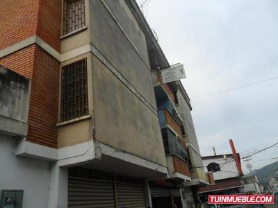 Apartamentos En Venta Codigo Flex 17-14110 Mv