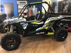 Polaris Rzr Xp 1000 Eps 2018 Proatv Motorsports