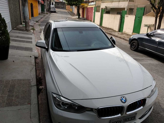 Bmw, 320i, Sport Gp