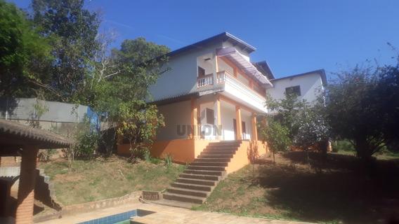 Chácara Para Venda Na Cidade De Vinhedo Sp. - Ch00008 - 68294180