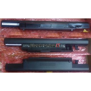 C34500 Tcl Celeron Bateria Notebook C052500 Tcl I5 8-123 Nue