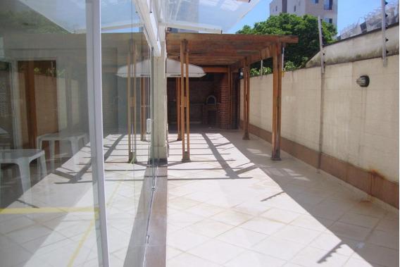 Apartamento Em Vila Osasco, Osasco/sp De 52m² 2 Quartos À Venda Por R$ 349.550,00 - Ap48082