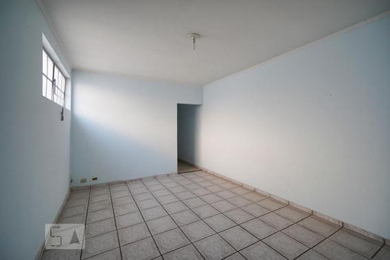 Casa Com 2 Dormitórios - Id: 892981553 - 281553