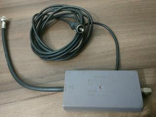 Nintendo Rf Switch Nes-003 Original Nintendo