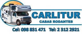 Accesorios Para Casas Rodantes Y Motorhome