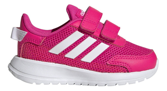 Zapatillas adidas Tensaur Run I Kids-eg4141- Open Sports