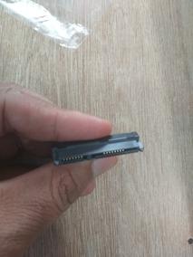 Conector Acer De Hd R3-131