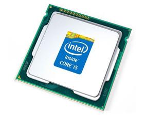 Processador Intel Core I5-4570 3.2ghz 6mb Lga 1150 Tray
