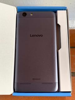 Lenovo K5, At&t, Excelentes Condiciones