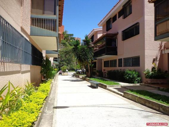 Apartamento Duplex En Venta En La Bonita 19-17657
