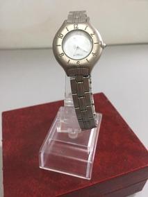 Relógio Magnum Quality
