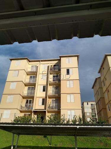 Apartamento À Venda Em Vila Marieta - Ap028177