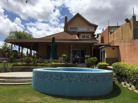 Elizabeth Vargas Vende Casa Mls #20-11458 Rent-a-house