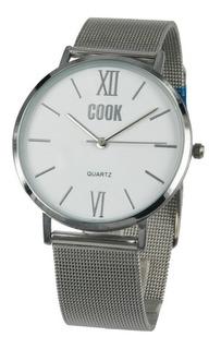 Reloj Dama John L. Cook 3690 Tienda Oficial