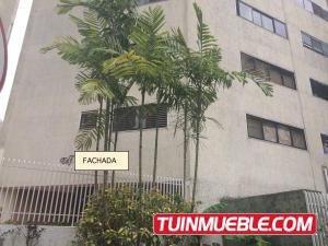 19-9101 Elegante Apartamento En Alto Prado
